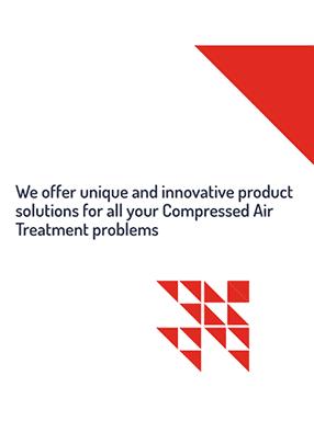 Trident Pneumatics | Air dryer price